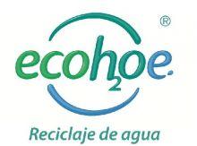 ECOHOE-SOLUTIONS-S.L. - AGUA TRATAMIENTOS / SERVICIOS