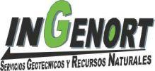INGENORT-SERVICIOS-GEOTECNICOS-Y-RECURSOS-NATURALES-SL - GEOLOGIA / GEOTECNIA