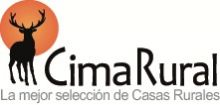 CLIMARURAL - ALOJAMIENTOS RURALES / TURISMO RURAL