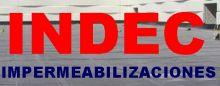 INDEC-SL - AISLANTES / AISLAMIENTOS / IMPERMEABILIZACION