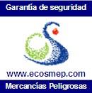 ECOSMEP-SLL - PREVENCION DE RIESGOS LABORALES / SEGURIDAD EN EL TRABAJO