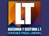 ASESLEVAN-SL - ASESORIAS / CONSULTORIAS