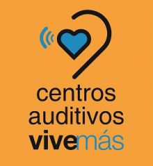 HITAS-AUDIOLOGY-SOLUTIONS - CENTROS AUDITIVOS