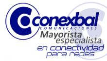 CONEXBAL-COMUNICACIONES-SL - ELECTRONICA EQUIPOS / SERVICIOS