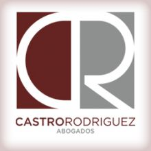 CASTRO-RODRIGUEZ-ABOGADOS - ASESORIA JURIDICA / ABOGADOS