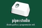 PIPE-ESTUDIO - ARTES GRAFICAS / DISEÑO GRAFICO