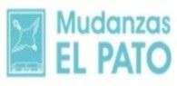 AGENCIA-EL-PATO-DE-MUDANZAS-S.C.C.L - MUDANZAS / GUARDAMUEBLES