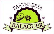 PASTELERIA-BALAGUER - PANADERIA / CONFITERIA
