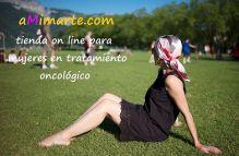 aMimarte.com - PRODUCTOS PELUQUERIA / BELLEZA