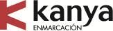 INNOVACIONES-MARQUETERAS-GAMA-SL - CUADROS / MARCOS / ENMARCACIONES