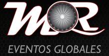 ALEJANDRO-PEINADO-LOZANO - REPUESTOS AUTOMOCION / TUNING