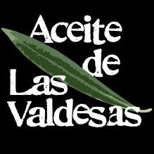 ACEITE-LAS-VALDESAS - ACEITES ALIMENTICIOS / ALMAZARAS