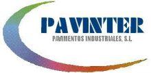PAVINTER-PAVIMENTOS-INDUSTRIALES-SL - PAVIMENTOS / ASFALTOS