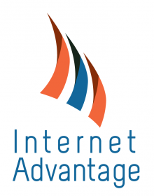 INTERNET-ADVANTAGE - INTERNET PORTALES / SERVICIOS
