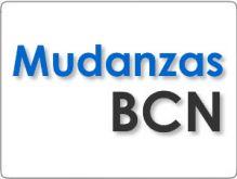 MUDANZAS-BARCELONA - MUDANZAS / GUARDAMUEBLES