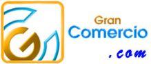GRANCOMERCIO.COM - INTERNET PORTALES / SERVICIOS