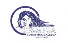 COSMEGA - PRODUCTOS PELUQUERIA / BELLEZA