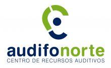AUDIFONORTE - CENTROS AUDITIVOS