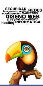 OK-DISEÑO - INTERNET PORTALES / SERVICIOS