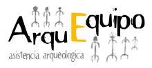 ARQUEQUIPO - ARQUEOLOGIA