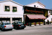EL-BALCON-DE-RENEDO - HOTELES