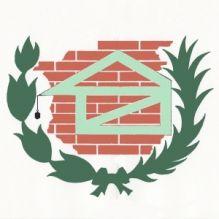 SUCASA-AZS.L - REHABILITACION DE EDIFICIOS Y FACHADAS