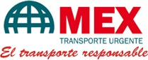 MEX-TRANSPORTE-URGENTE - MENSAJERIA / PAQUETERIA
