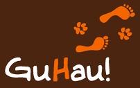 GUHAU - ADIESTRAMIENTO / CRIA DE ANIMALES