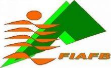 FUNDACION-FULGENCIO-BENITEZ-PARA-LA-INTERVENCION-EN-ADICCIONES - ASOCIACIONES / PLATAFORMAS CIUDADANAS