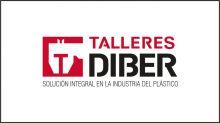 TALLERES-DIBER-S.L. - MATRICES / MOLDES / PRODUCTOS METALICOS