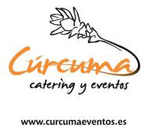 CÚRCUNA CATERING Y EVENTOS, CATERING / RESTAURACION COLECTIVA en VILLAVICIOSA DE ODON - MADRID