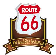 ROUTE-66-FOOD-SERVICE-SL - RESTAURANTES