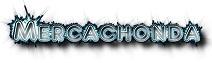WWW.MERCACHONDA.COM - SEX SHOP / ARTICULOS EROTICOS