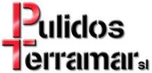 PULIDOS-TERRAMAR-S.L. - PULIDO / PULIMENTADO
