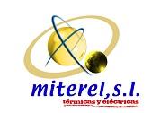 MANTENIMIENTOS-E-INSTALACIONES-TERMICAS-Y-ELECTRICAS-EN-EDIFICIOS-S.L. - AIRE ACONDICIONADO / CLIMATIZACION