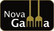 NOVA GAMMA, PRODUCTOS GOURMET / DELICATESSEN en MATARO - BARCELONA