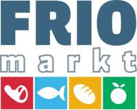 CORPORACION-FRIGORIFICA-FRIOMARKT-S.L. - FRIO INDUSTRIAL / REFRIGERACION