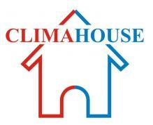 CLIMAHOUSE - AIRE ACONDICIONADO / CLIMATIZACION