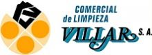 LIMPIEZAS-VILLAR-SANTANDER - LIMPIEZA