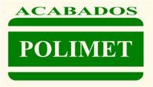 ACABADOS POLIMET, PAVIMENTOS / ASFALTOS en MADRID - MADRID