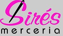 MERCER�A-SIR�S -