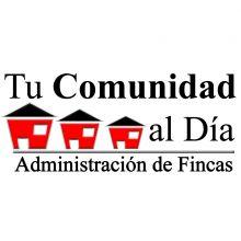 ADMINISTRADORES-DE-FINCAS-ZARAGOZA-TU-COMUNIDAD-AL-DIA - ADMINISTRADORES DE FINCAS / COMUNIDADES