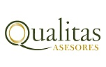 QUALITAS-ASESORES - ASESORIA CONTABLE / FISCAL / ADMINISTRATIVA