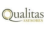 QUALITAS-ASESORES - ASESORIA CONTABLE / FISCAL / ADMINISTRATIVA