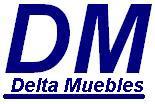 DELTA-MUEBLES - MOBILIARIO DE OFICINA