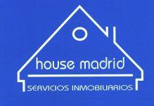 HOSE-MADRID-SERVICIOS-INMOBILIARIOS-SL - INMOBILIARIAS