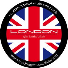 LONDON-GIN-TONIC-CLUB - PUBS / DISCOTECAS / SALAS DE FIESTA