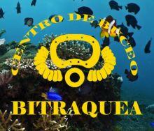 BITRAQUEA, BUCEO / SUBMARINISMO en EL CAMPELLO - ALICANTE