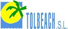 TOLBEACHS.L. - TOLDOS / CARPAS