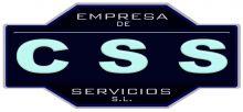 CUSTODIA-STUDIOS-Y-SERVICIOS-S.L - MANTENIMIENTO / EMPRESAS DE SERVICIOS